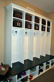 mud room locker mudroom lockers wooden for best storage units mud room lock mudroom locker bench