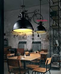 best pendant lights farmhouse style lighting furniture best lighting images on ceiling lights pendant in industrial style pendant lights lighting experts
