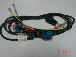 fisher plow wiring harness dodge fisher image headlight harness only plow parts western fisher plows on fisher plow wiring harness dodge