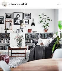 The best Instagram accounts for Scandi design lovers | London ...