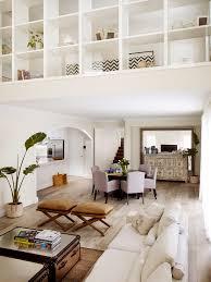 best flooring for a beach house luxury vinyl