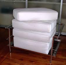 sofa replacement cushions 2 seat sofa replacement cushions sofa cushion replacement foam charlotte nc