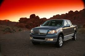 2018 lincoln lt.  lincoln 2018 lincoln mark lt high resolution images on lincoln lt