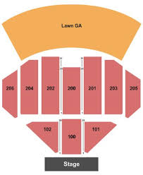 The Venue At Downstream Casino Tickets And The Venue At