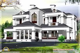 June 2012 Kerala Home Design And Floor Plans