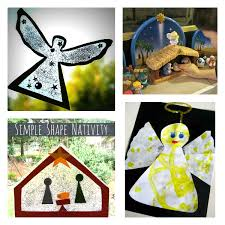 ATIVIDADES EDUCATIVAS UMA IDEIA DE PINHEIRINHO DE NATAL PARA OS 3 Year Old Christmas Crafts