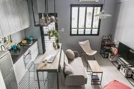 decor for studio apartments best 25 small studio ideas on pinterest studio apartments