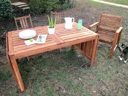 ikea outdoor furniture uk. Ikea Outdoor Tables Uk Dining Table And Chairs . Furniture