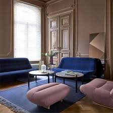 popular living room furniture trendy. Ok, Now This Creation Of Philippe Nigro For The Ligne Roset Possesses All Trendy Charming Features A Perfect Furniture Modern Living Room Popular R