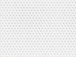 26 Online Graph Paper Draw Remarkable Grid Drawing Paper Template