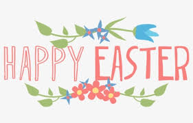 Free Easter Clip Art with No Background , Page 2 - ClipartKey
