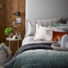 Bedroom ideas designs inspiration and pictures Ideal Home