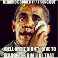 "LMAO: Best Kendrick Lamar ""Control"" Verse Memes   Mina SayWhat via Relatably.com"