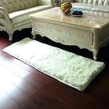 super soft area rug soft bedroom rugs plush rugs for bedroom super soft area rugs plush