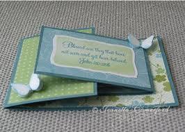 fold card 25 unique joy fold card ideas on pinterest tri fold cards