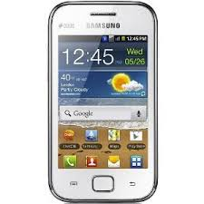 white samsung galaxy phones. buy samsung galaxy ace duos s6802 mobile phone - white phones 4