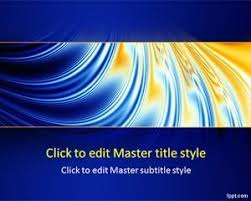 Powerpoint Backgrounds Free 160 Free Abstract Powerpoint Templates And Powerpoint Slide Designs