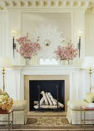 magnificent ideas birch logs for fireplace 11 best white birch logs images on