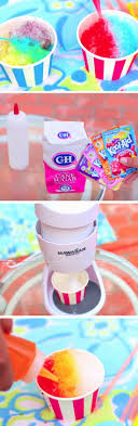 diy birthday party ideas for adults. 23 super cool pool party ideas for teens diy birthday adults a