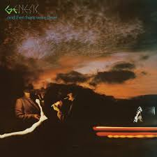 And <b>Then</b> There Were Three by <b>Genesis</b> on Spotify