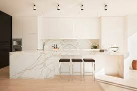 beautiful kitchens tumblr. Kitchen Design Beautiful Kitchens Tumblr O