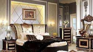 Antique Bedroom Decor Best Inspiration Design