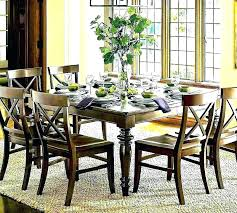 glass dining room tables centerpiece for glass dining table glass centerpieces for dining room tables dining glass dining room tables