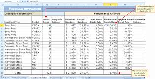 Downloadable Excel Spreadsheets Download A Spreadsheet Fresh Excel Spreadsheet Templates Excel