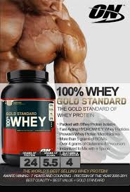 alt since the very beginning optimum nutrition has raised the standard by which all other whey protein