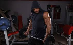 forearm size how to build forearm muscle size with only 3 exercises