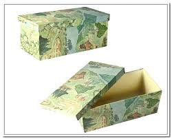 Decorative Cardboard Storage Boxes With Lids Decorative Storage Boxes With Lids Plastic Storage Bins With Lids 24