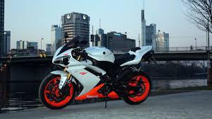 3840x2160 yamaha r1 wallpaper hd 2016 yamaha r1 bikes hd 4k wallpapers