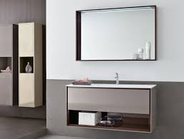 Bathroom Floating Bathroom Vanity With Morror Floating Bathroom