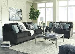 living hall furniture charcoal sofa the white cottage living hall furniture solutions