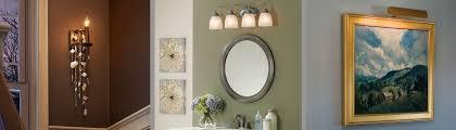 sconce lighting for bathroom. Destination Lighting Shop All Wall Sconce For Bathroom