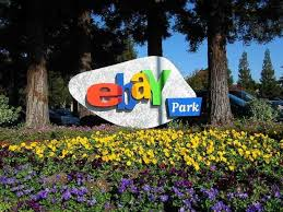 ebay head office. Appealing Ebay Head Office Contact Number Bourret Headquarters In  Uk Ebay Head Office