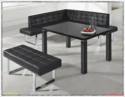 Banc Entrée Ikea Best Of Banquette Cuisine Ikea Avec Table Cuisine