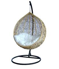 indoor swing chair with stand best hanging chairs ideas and design hanging chairs hanging chair stand indoor swing chair