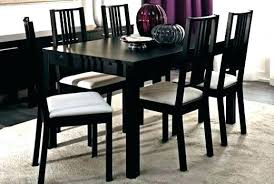 kitchen table sets ikea dining room sets dining sets turtles pajamas dining table compact in dining kitchen table sets ikea latest white round