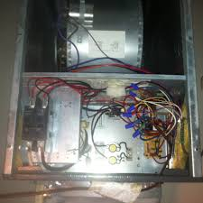 goodman air handler wiring goodman image wiring goodman air handler wiring diagram the wiring diagram on goodman air handler wiring