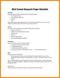 mla format generator essay citation screenshot converter  mla essay formatting toreto co template research proposal format paper nwe mla format generator essay essay