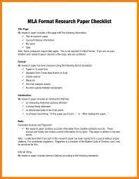 mla format generator essay citation screenshot converter  mla essay formatting toreto co template research proposal format paper nwe mla format generator essay essay