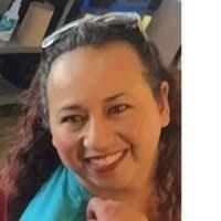 Cecilia Riggs - Dallas/Fort Worth Area | Professional Profile | LinkedIn