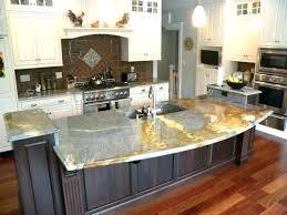 quartzite countertop reviews reviews super white traditional kitchen natural reviews