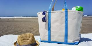 the best beach umbrellas chairs and accessories for enjoying the sun and surf