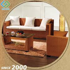 Wicker Living Room Furniture Wicker Living Room Chairs Living Room Interior Design Ideas