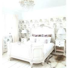 french themed bedroom french themed bedroom french themed bedroom decorations with gold frame platform bed plus french themed bedroom