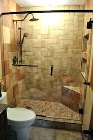 bathroom shower remodel ideas tiny renovations popular of small bathrooms with top best on master renovation cost