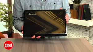 <b>Lenovo's G580</b> is a good laptop for simple needs - YouTube