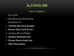 causes of alcoholism essay essay on measures to control alcoholism drug addiction in essay on measures to control alcoholism drug